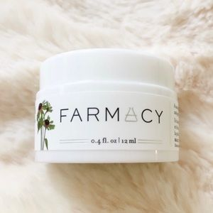 5/$25🌟FARMACY Green Clean Meltaway Cleansing Balm